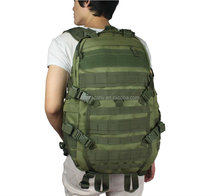 Australia military tactical assault backpack