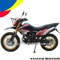New Bross 250cc motorcycle / china off road 250cc motorcycle/250cc dirt bike motorcycle