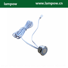 LP-9026wt Dimming domestic light fittings touch on off sensor led household dimmer switches