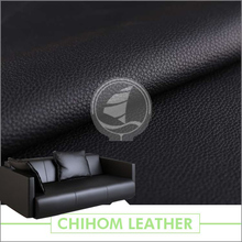 roll synthetic pattern textile waterproof pu leather for shoes sofa bags