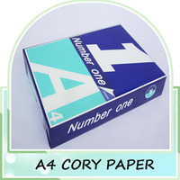 Best Selling A4 Size Copy Paper A4 Paper