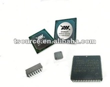 Original new IC STK2250