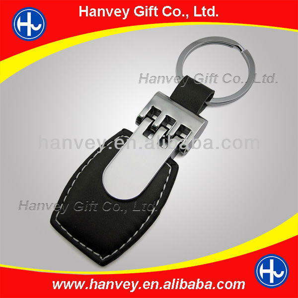 recordable musical keychain for promotional gift