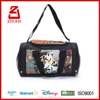 Cheap new model travel luggage bag