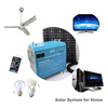 /product-detail/12v-dc-240v-ac-solar-system-for-home-fan-tv-lights-with-battery-60820532146.html