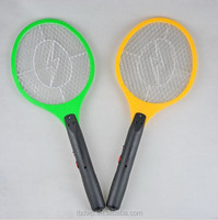 2015 new style used pest control equipment electric bug zapper