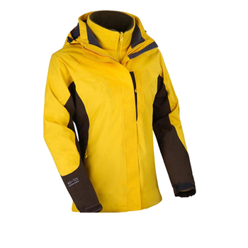 custom plain softshell waterproof jacket for men