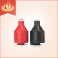 JL-070J Yiwu Jiju New Products Looking For Distributor Wholesale Herb Grinder Tobacco Grinder