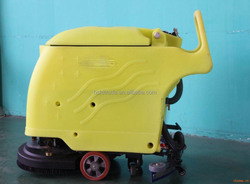 diesel injector cleaning machine/pavement cleaning machine/contact lens cleaning machine