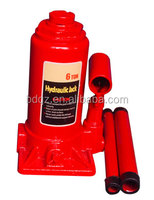Hydraulic bottle jack, competitive price high quality made in china