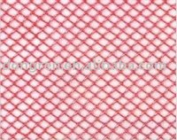 curtain for door mesh fabric ;mosquito net fabric