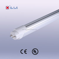 360 degree t8 red tube tuv tube led tube 8