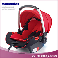High quality adult car booster seat child car seat luxury seat