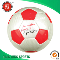 soccer ball sport goods suppliers in yiwu