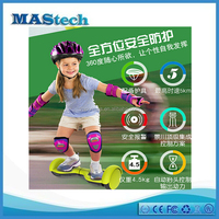 Electric scooter for kids 4.5 Inch Tyre Self Balance electric scooter with seat for kids Little Bear kids kick scooter