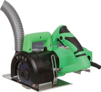 XT MARBLE CUTTER 105 -125MM NEW MODEL