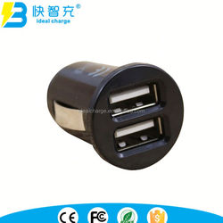 usb car charger phone android phones