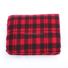12V or 24V electric heated blanket plug, portable new model heater seat blanket