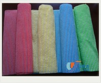 Manufacturer Supply Highest Quality Soft Shower Towel Cleaning Bath Cloth