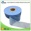 Hot Sale Baby Diaper ADL Nonwoven Diaper Raw Material