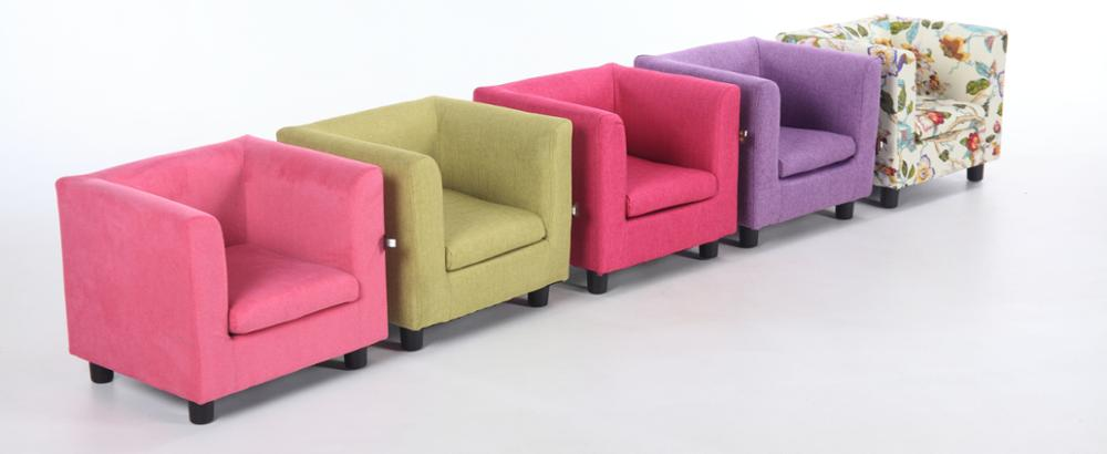 Single Seat Fabric Relaxing Baby Sofa Tub Chair With Cheap Price ...
