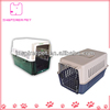 Plastic Air House for Small Pet