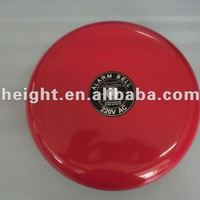 Wholesale DC 12V Industrial Fire Alarm