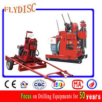 off sale water well drilling machine, well water drill rig, cheap water well drilling rig