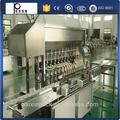 ISO9001 approval engineers avalible automatic bottle filler