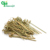 Fancy bamboo small kebab looped skewer with knot
