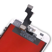 for iphone 5s lcd unlocked motherboard 16gb 32gb