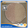 Yinghe 13X Molecular Sieve Chemicals For