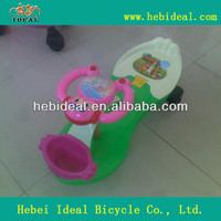 lovely model children toy swing car