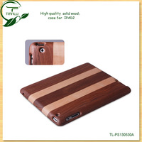 fashion and factory direct sell cute sublimation case for mini ipad,For Wood Ipad Case