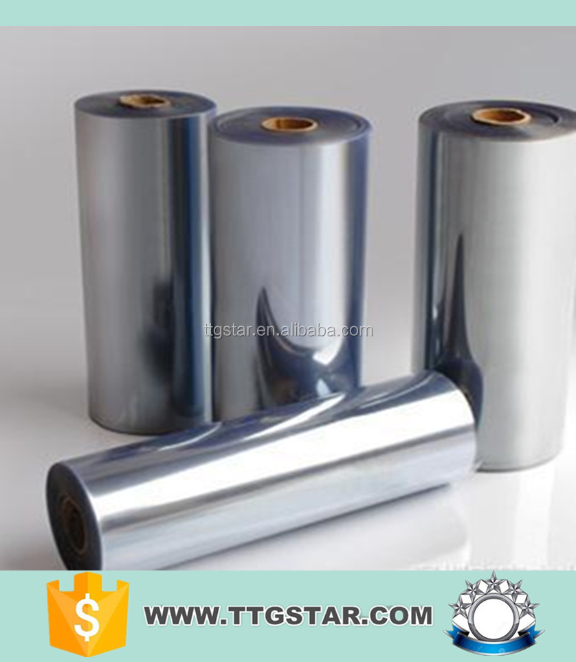 High Quality ASTM aluminium foil With best price