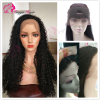 /product-detail/freya-hair-180density-side-part-lace-front-wig-kinky-curl-360-frontal-weave-60622179988.html