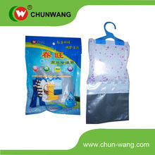 Save space Convenient Hanging Best Anti Humidity Moisture control bag