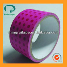 spray painting automotive masking tape