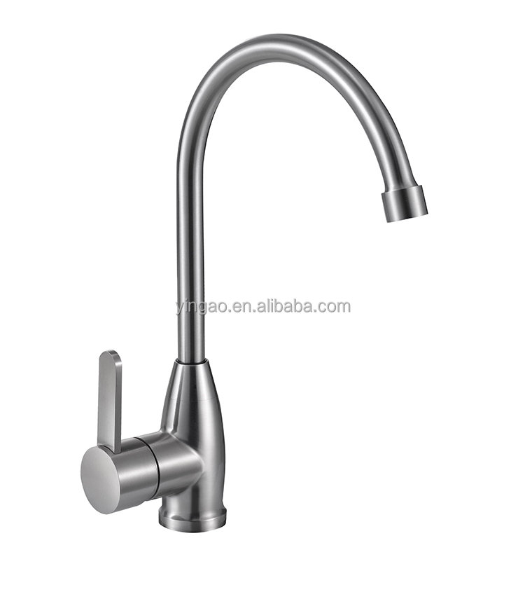 C08S Super quality clawfoot bathtub faucet