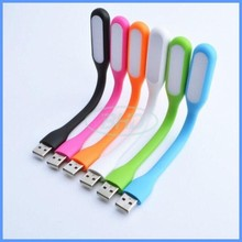 USB light led with cable light up usb flash drive
