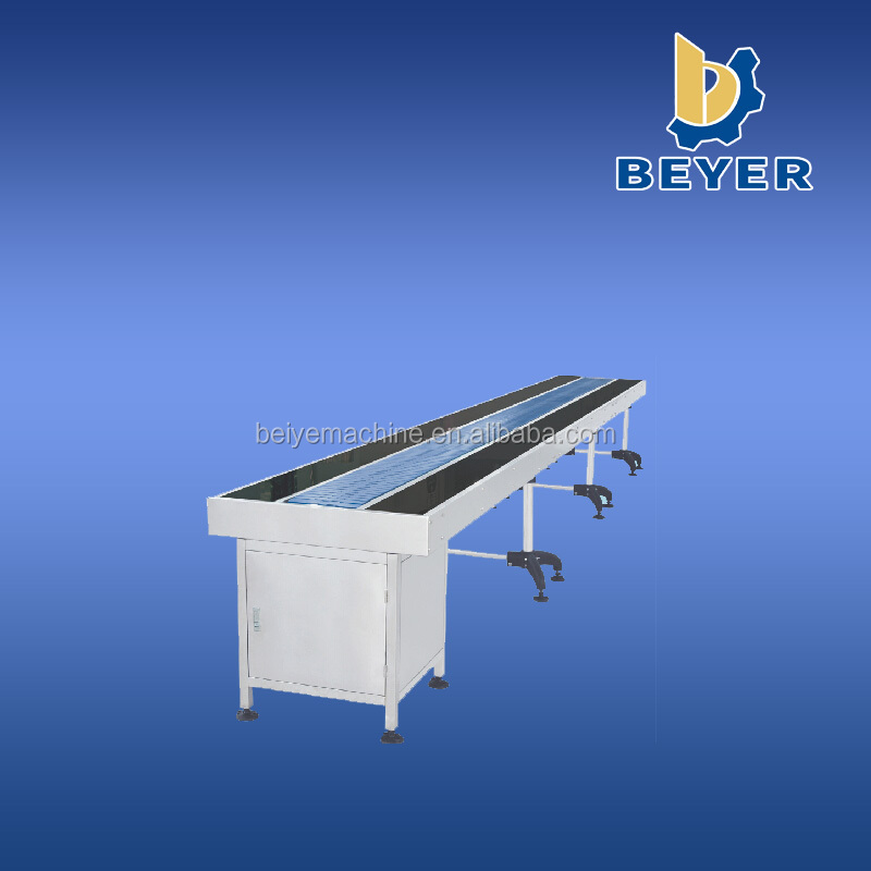 Selling Products customized assembly line working tables