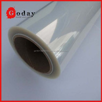 Top Quality 11x17 High Ink Density Inkjet Positive Film for Screen Printing