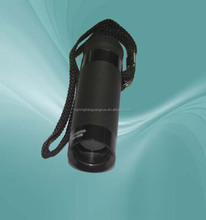 HM22 5*20 Easy Taking Monocular Telescope For Out Doors Sports