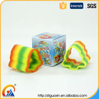 2016 cheap giveaway gifts China promotional gift