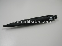Factory audit SA8000 Sedex OEM imprint slogan logo promotional Plastic Pen