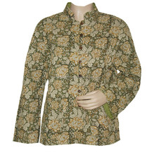 Unique Handmade Kantha Jackets Online Shopping