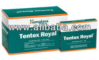herb medicine - tentex royal