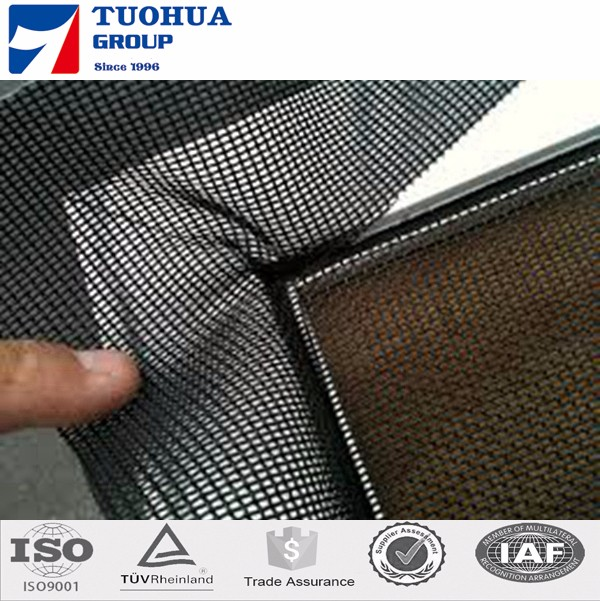 fiberglass window screen19