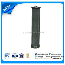 Hebei manufacturer HYDRAULIC STRAINER FILTER 207-60-61250