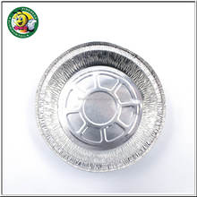 Disposable Food Aluminum Foil Container